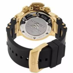 Vendo!!! Invicta 18526 top top