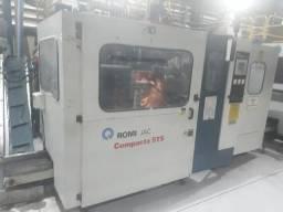 Sopradora Romi Compacta Jac 5TC - 5 litros - Ano 2012