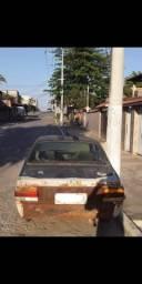 Chevette SL 1.6s - 1986