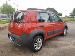 Fiat Uno Way 1.0 2012 em oferta! Falar com Igor - 2012