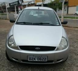 Ford KA 1.0 Gl - 2007