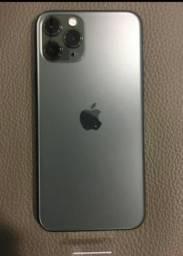 IPhone 11 pro Max 256g oferta