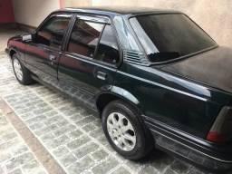 Monza 2.0 GLS completo - 1995