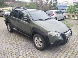 Fiat Strada 1.8 mpi adventure locker cd 16v flex 2p manual - 2012