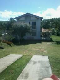 Casa Barra Sahy , Alugo casa Barra sahy Aracruz, casa temporada barra sahy