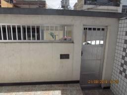 Excelente Apartamento de Frente 1º Andar - Ramos