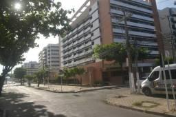 Alugamos apartamento em Maceió, diária a partir de 180 reais