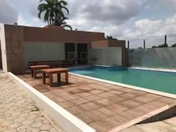 Marabá - Apartamentos Residencial Maria Isabel