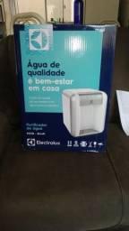 Purificador de Água PE11B - Bivolt Electrolux