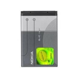 Bateria nokia bl 4C 6101 6100 original