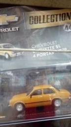 Hobbies e coleções - Zona Leste, São Paulo - Página 4   OLX 12f4016079