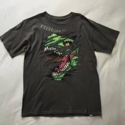 085a1ce310 Camisas e camisetas Masculinas - Região de Bauru