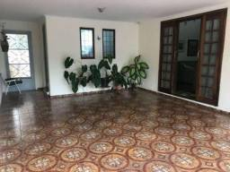 Casa à venda com 3 dormitórios em Jd. brasil, Bauru cod:3501