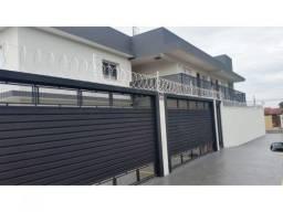 Apartamento para alugar com 1 dormitórios em Alto paraiso, Bauru cod:2065