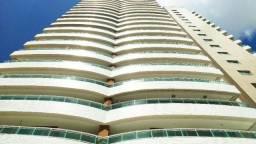 AP0730 Icarus Condominium, apartamento no Benfica, 3 quartos, 2 vagas, lazer completo