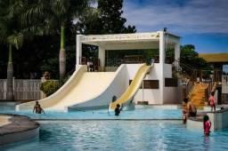 Caldas Novas, Hotel Lacqua - Desfrute o que a cidade tem de melhor!!! *