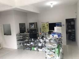 Vendo loja em Castanhal