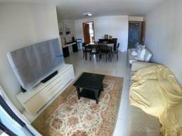 AP. 108m2 Com 3 quartos e Duas suítes na Ponta Verde