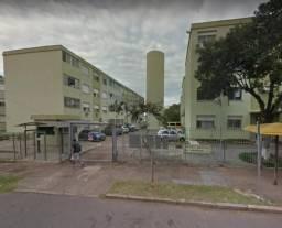 Apartamento à venda com 3 dormitórios em Santo antônio, Porto alegre cod:9906805