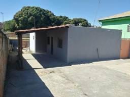 Casa para aluguel, 3 quartos, 3 vagas, vila universal - betim/mg