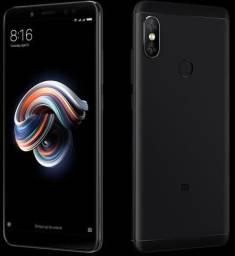 Xiaomi note 5 Novo
