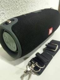 10X DE R$12 Sem Juros - JBL Mini Xtreme - Entregamos e Garantia