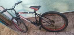 Bike barato