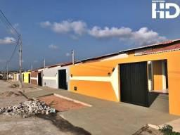 Extremoz, Village de Extremoz, 10x22, 2 quartos