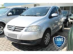 Volkswagen Fox 1.0 - 2010