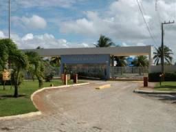 Excelente oportunidade!! lote no Condomínio Praias do Sul l /Mosqueiro -TE0012