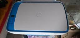 Vendo impressora HP DeskJet 3636 WIFI
