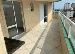 Apartamento garden com 3 dormitórios à venda, 135 m² por r$ 420.000,00 - vila guilhermina