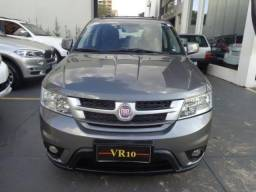 Fiat Freemont EMOTION 4P - 2012