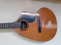 Craviola Giannini 1974 (raridade)