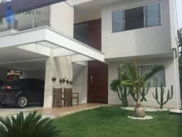 Casa com 5 dormitórios à venda CAMBOINHAS _ PICOLÈ, 580 m² - Camboinhas - Niterói/RJ