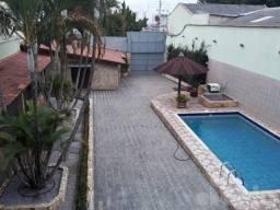 Área 675 m² com lazer no Bairro Barcelona, São Caetano do Sul
