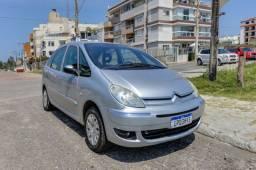 Citroën Xsara Picasso 2008