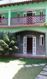 Casa em Itaipava prox a praia da Gamboa