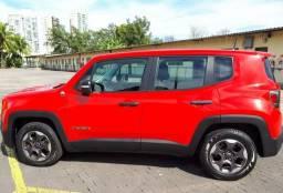 Jeep - 2015