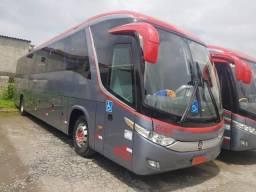 Ônibus Execultivo