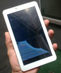 Tablet $30