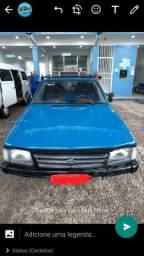 Pampa 97 - 1997