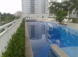 Apartamento para venda com 107mts 3 quartos em Jardim Renascença - São Luís - MA