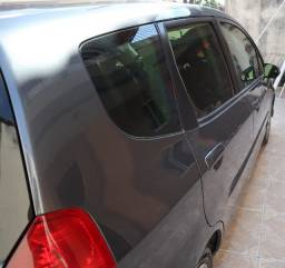 Honda Fit LXL 2007/2007