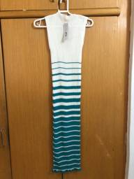 Vestido - roupa