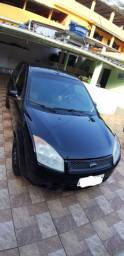 Ford Fiesta Hatch 1.0 4P 2008