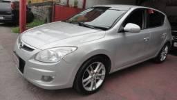Hyundai I30 GLS 2.0 2011