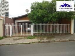 Casa Higienópolis (próxima da Santa Casa) - troca com Apartamento no Jdm Elite