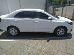 Cobalt ltz 1.8 manual 6 marchas