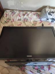Televisão 40 polegadas Samsung